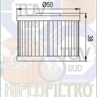 hf112-big-1