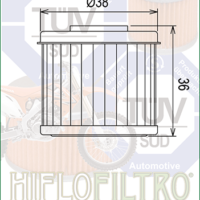 hf116-1