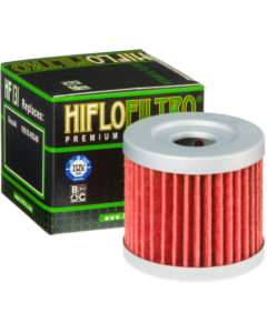 hf131-oil-filter-2015_02_26-scr