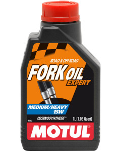 FORK OIL EXP MH 15W