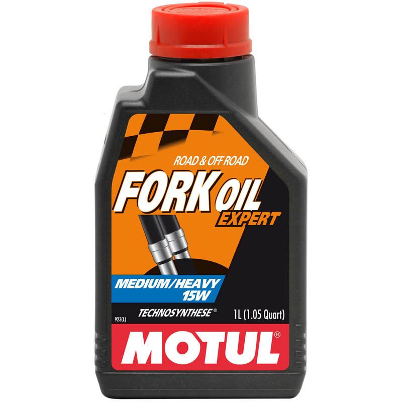 FORK OIL EXP MH 15W