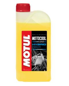 Motocool Expert -37