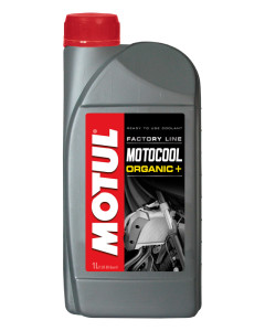 Motocool Factory Line -35