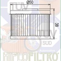 hf113-1