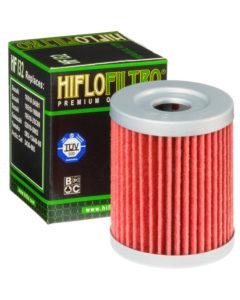 hf132-oil-filter-2015_02_26-scr