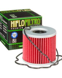 hf133-oil-filter-2015_02_26-scr