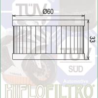 hf136