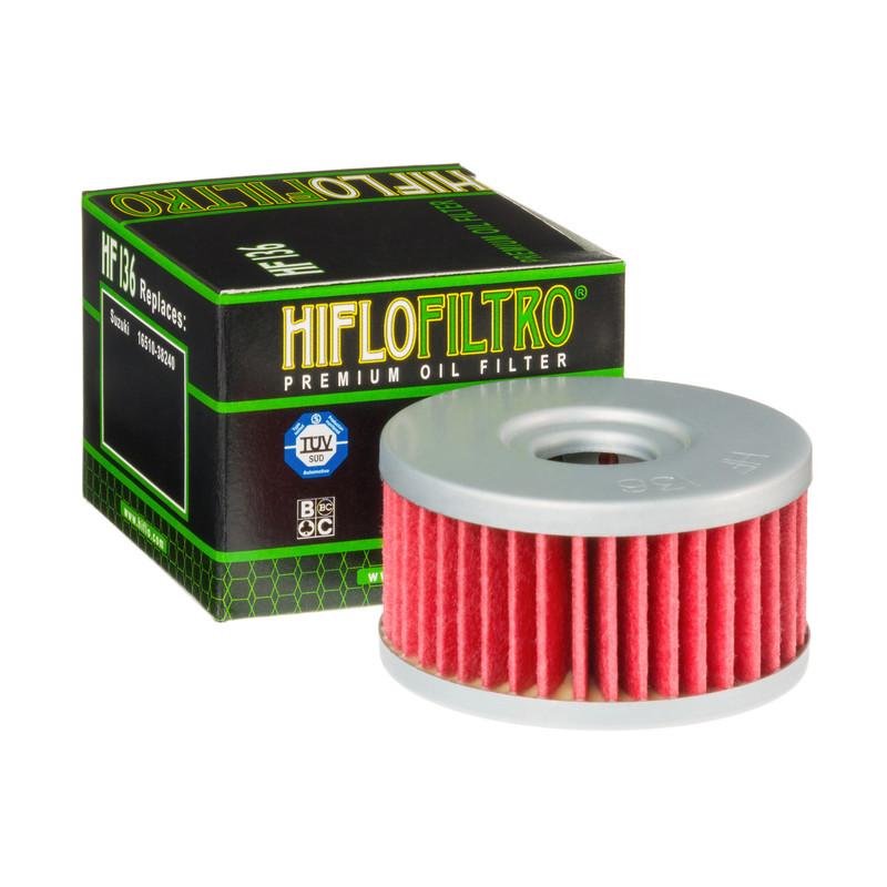 hf136-oil-filter-2015_02_27-scr