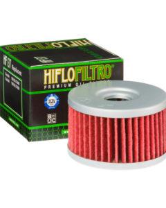 hf137-oil-filter-2015_02_27-scr