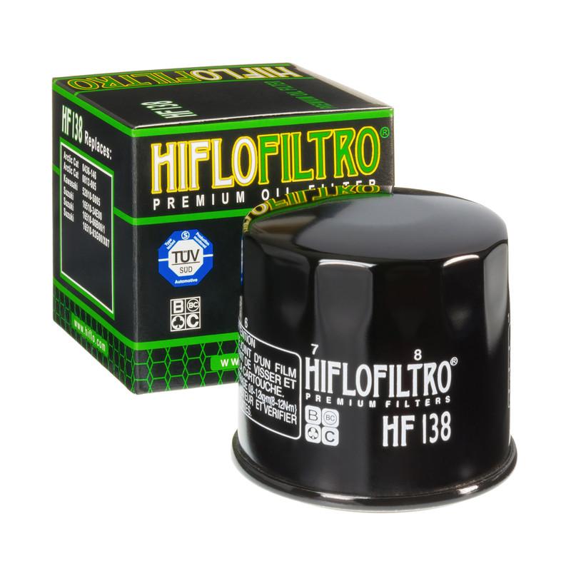 hf138-oil-filter-2015_02_19-scr