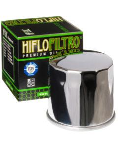hf138c-oil-filter-2015_02_27-scr