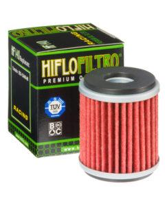 hf140-oil-filter-2015_02_26-scr