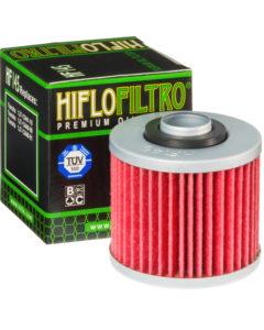 hf145-oil-filter-2015_02_26-scr