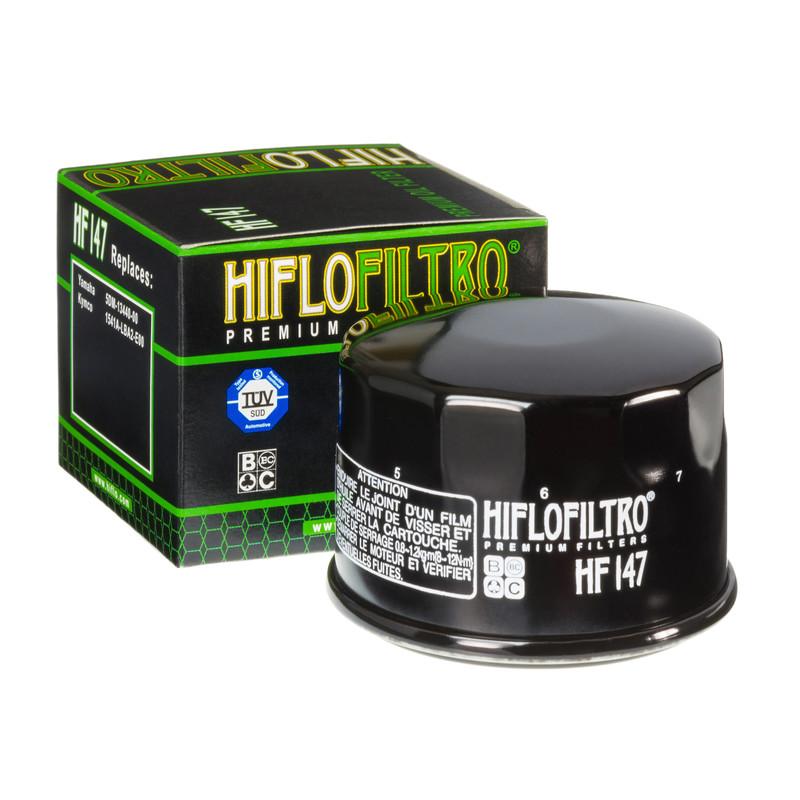 hf147-oil-filter-2015_02_19-scr