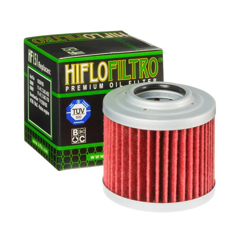 hf151-oil-filter-2015_02_26-scr