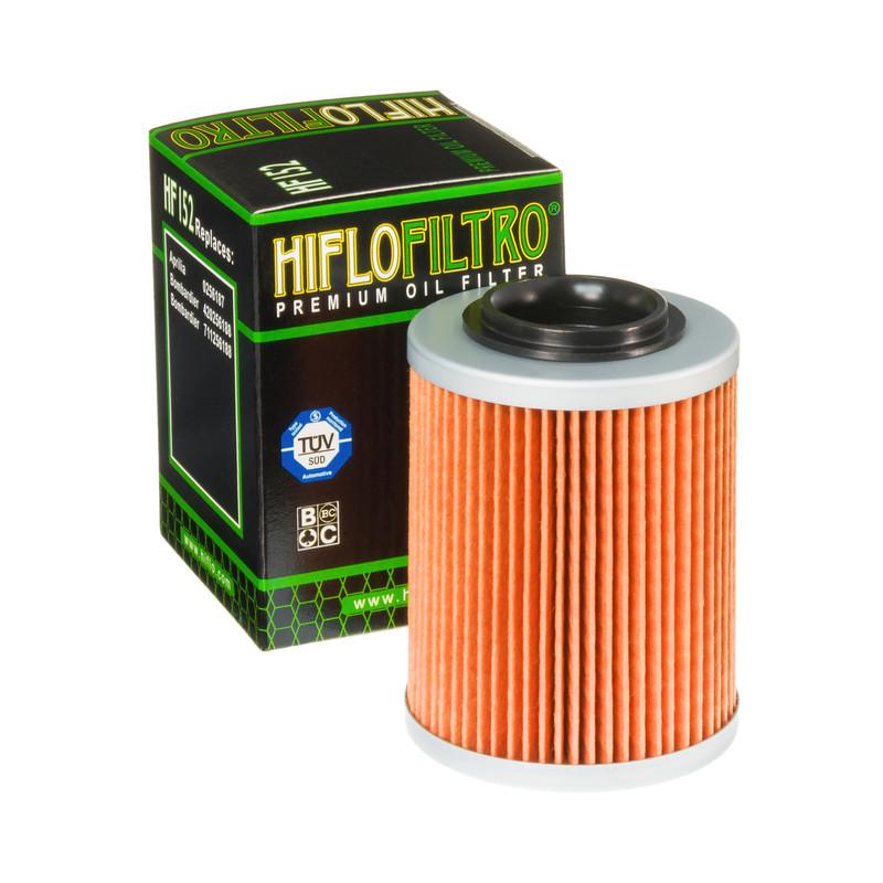 hf152-oil-filter-2015_02_26-scr