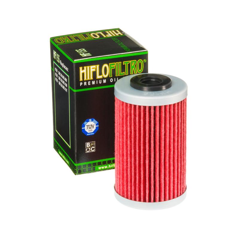 hf155-oil-filter-2015_02_26-scr