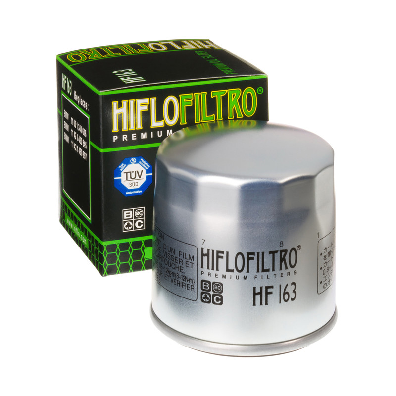 hf163-oil-filter-2015_02_27-scr
