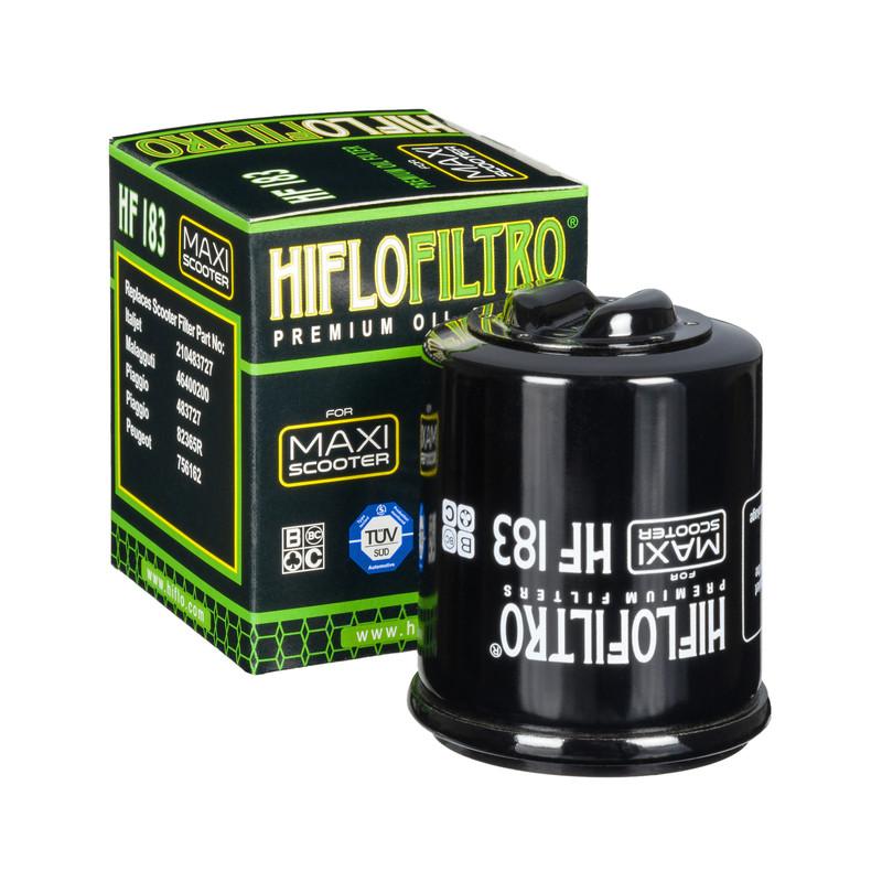 hf183-oil-filter-2016_06_14-scr
