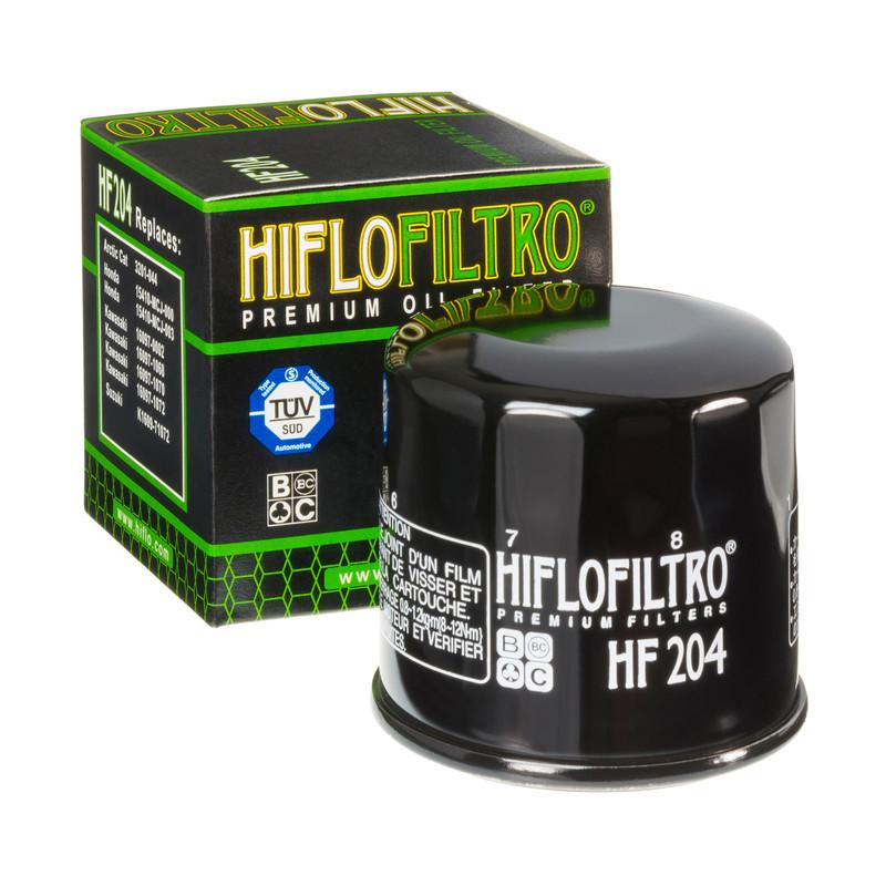 hf204-oil-filter-2015_02_19-scr
