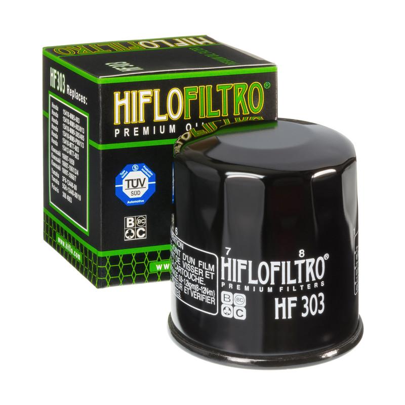 hf303-oil-filter-2015_02_19-scr