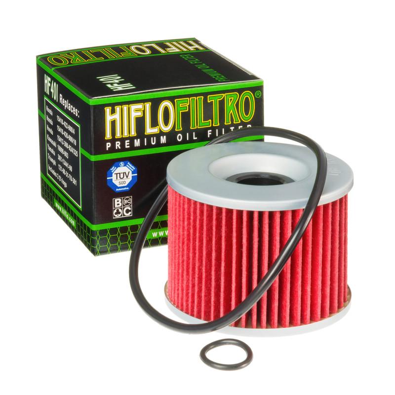 hf401-oil-filter-2015_02_26-scr