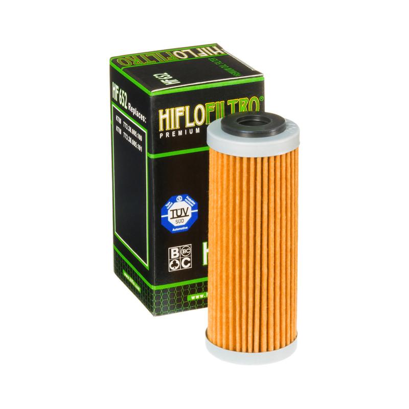 hf652-oil-filter-2015_02_26-scr