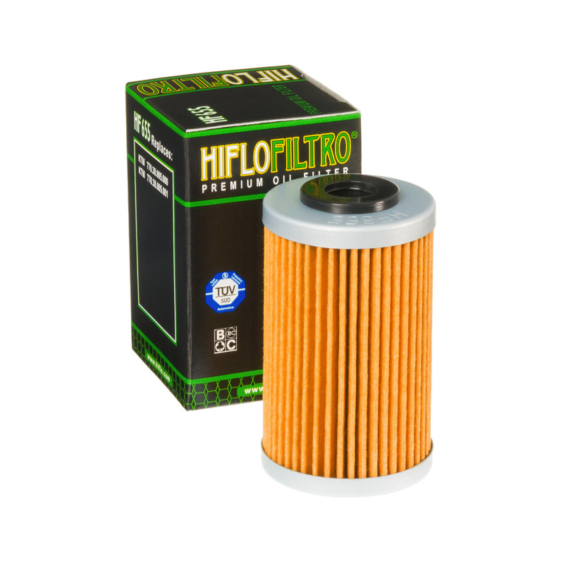 hf655-oil-filter-2015_02_26-scr