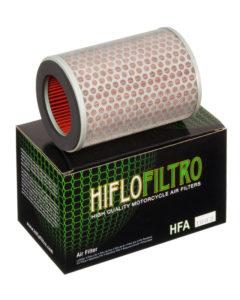 hfa1602-air-filter-2015_03_25-scr
