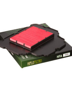 hfa1609-air-filter-2015_03_18-scr