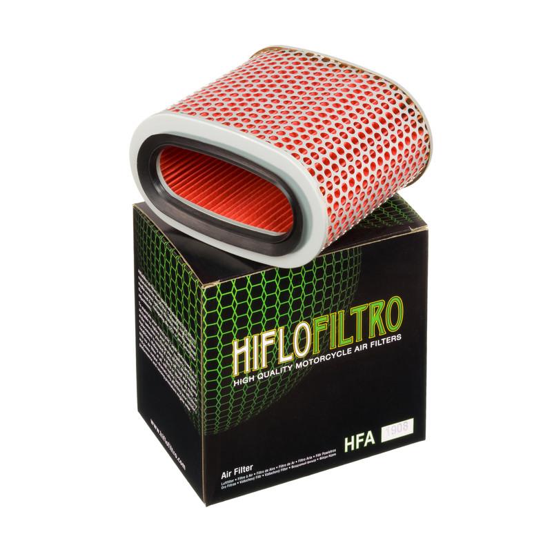 hfa1908-air-filter-2015_03_26-scr