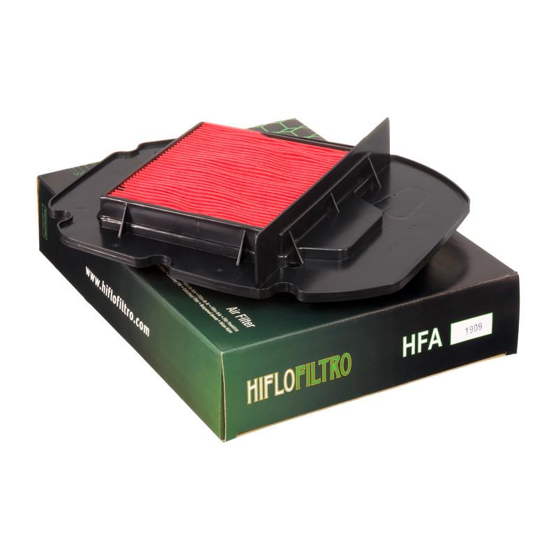 hfa1909-air-filter-2015_03_19-scr