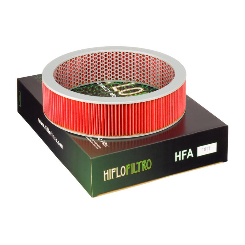 hfa1911-air-filter-2015_03_19-scr