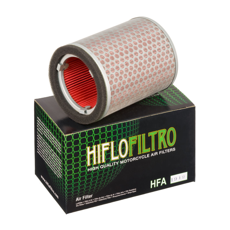 hfa1919-air-filter-2015_03_25-scr