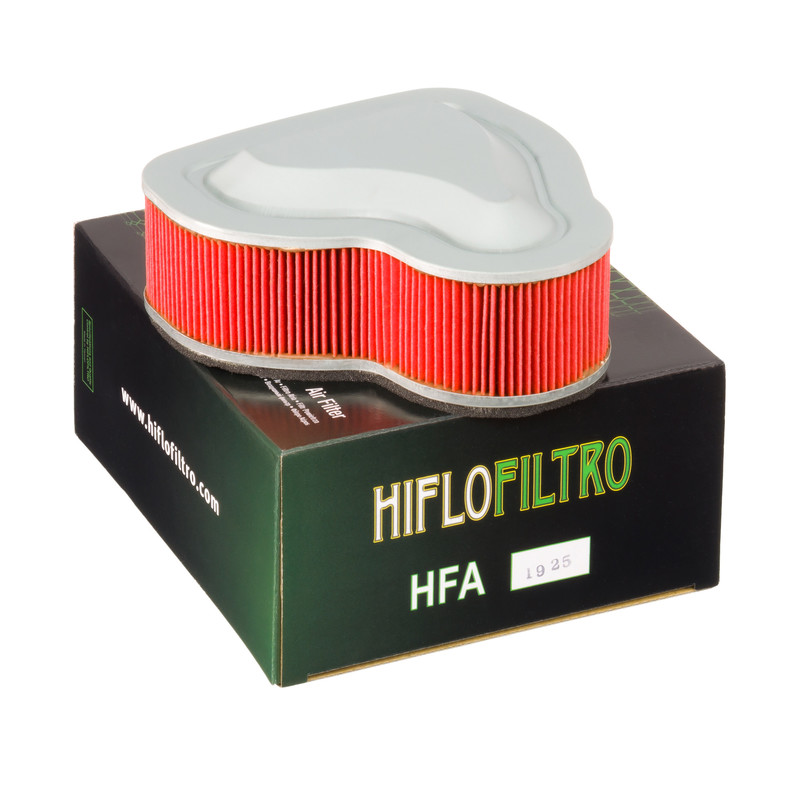 hfa1925-air-filter-2015_03_18-scr