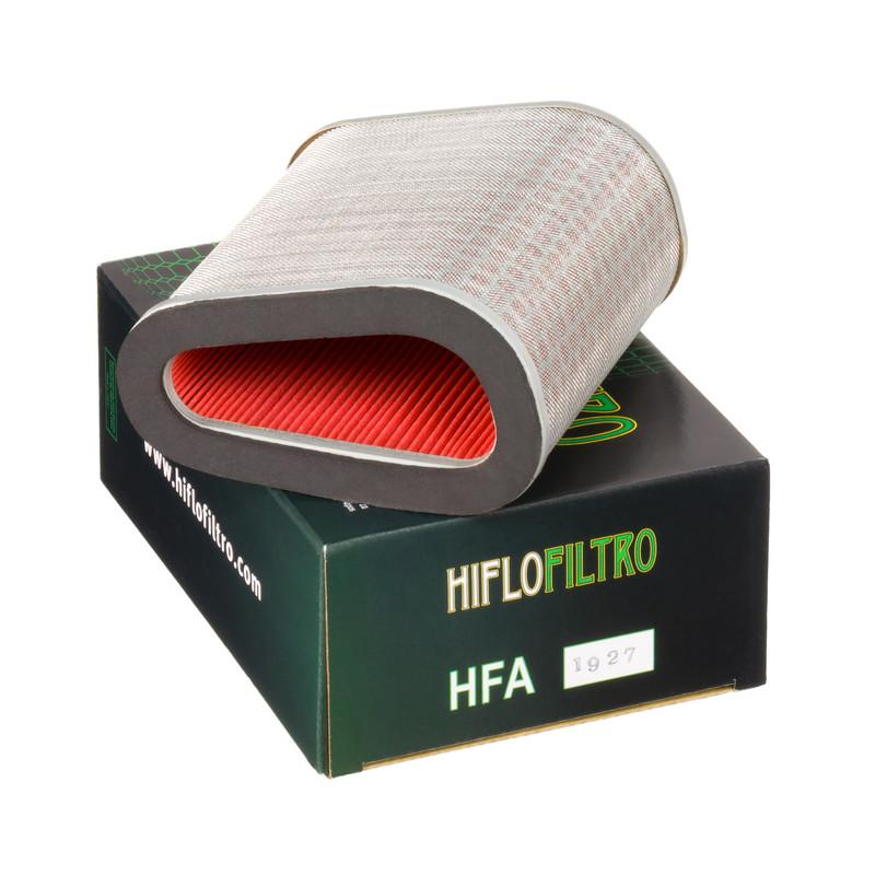 hfa1927-air-filter-2015_03_18-scr