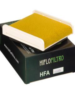 hfa2503-air-filter-2015_03_25-scr