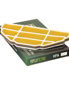 hfa2602-air-filter-2015_03_19-scr