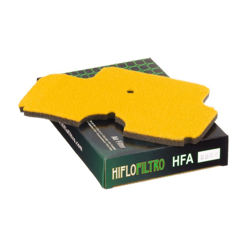 hfa2606-air-filter-2015_03_20-scr