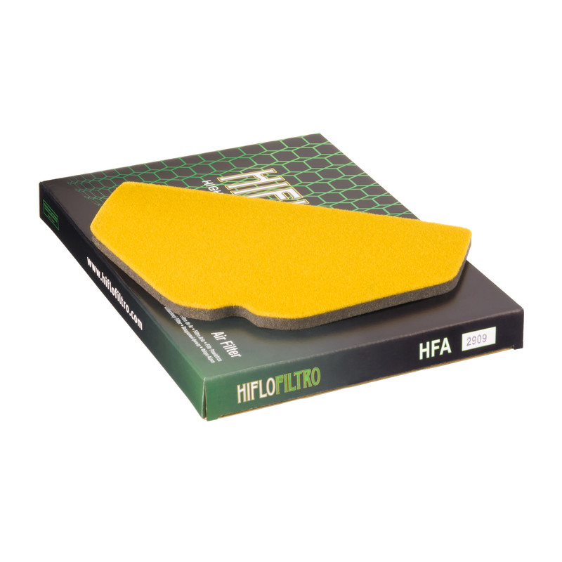 hfa2909-air-filter-2015_03_19-scr