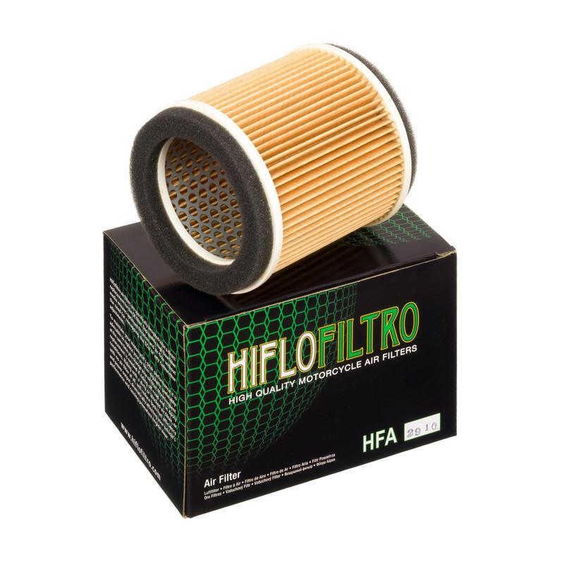 hfa2910-air-filter-2015_03_25-scr