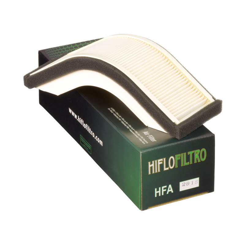 hfa2915-air-filter-2015_03_19-scr