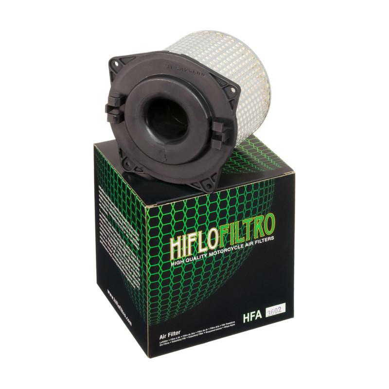 hfa3602-air-filter-2015_03_26-scr