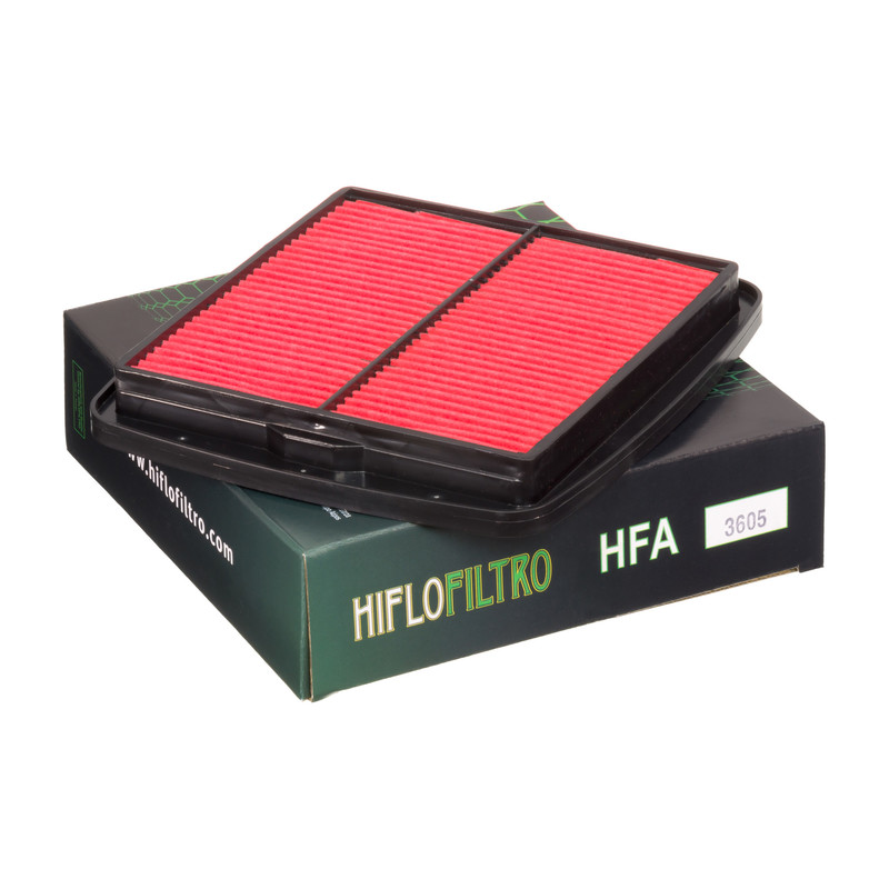 hfa3605-air-filter-2015_03_23-scr