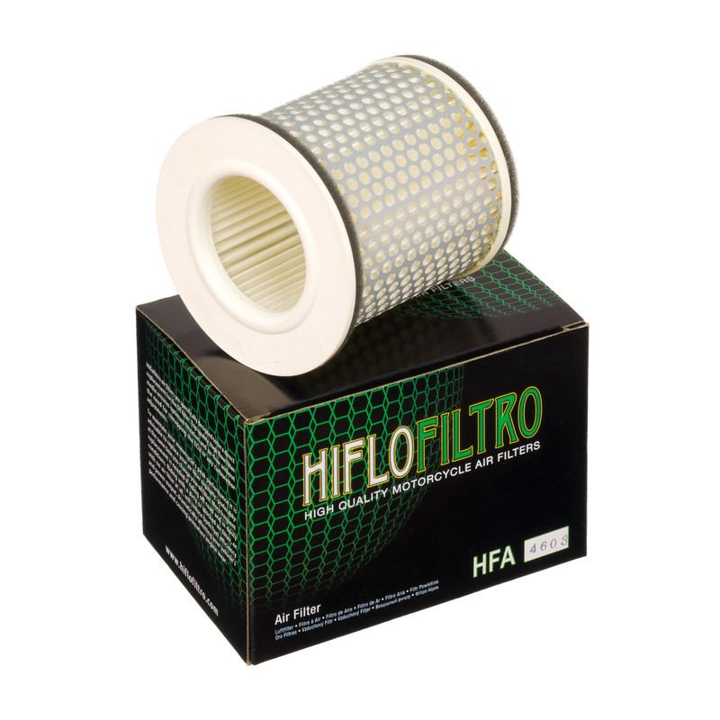 hfa4603-air-filter-2015_03_25-scr