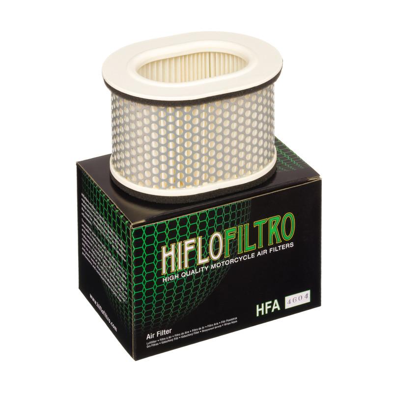 hfa4604-air-filter-2015_03_25-scr