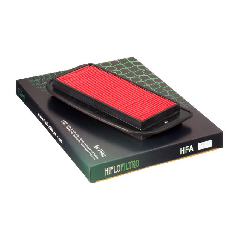 hfa4916-air-filter-2015_03_19-scr