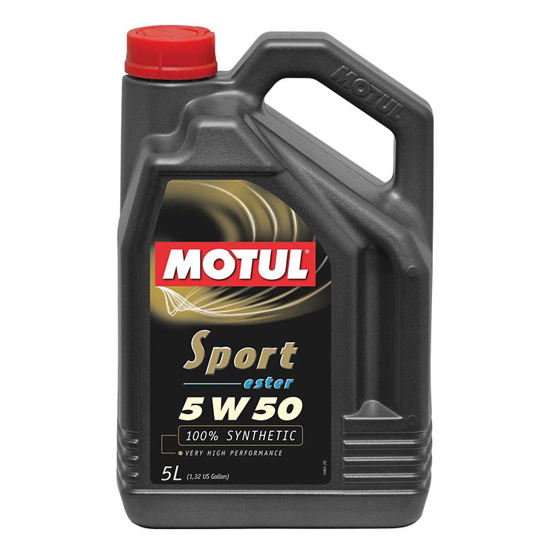 motul-sport-5w50