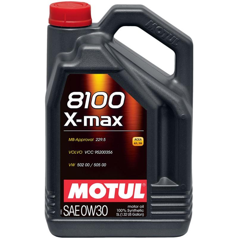 Motul_8100_X_max_0W30_5l-800×800