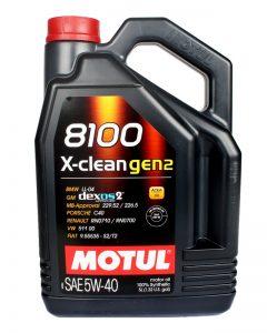 800maslo_motornoe_motul_8100_x_clean_gen2_5w40_5l